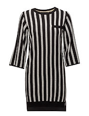 REFEREE-DR - STRIPES