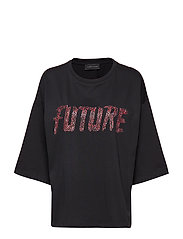 FUTURE-LS - BLACK