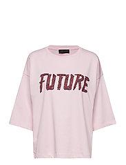 FUTURE-LS - PINK MIST