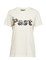 PAST-TEE - WHISPER WHITE