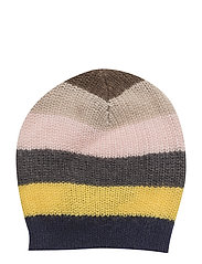 SAINT-BEANIE - STRIPES
