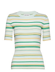 NAP-SS-STRIPE_SP19 - SPRAY MINI STRIPE
