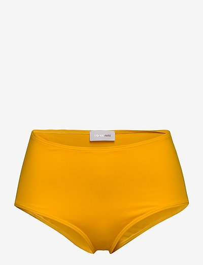 Ginza Hipster - bikinibriefs - sunflower