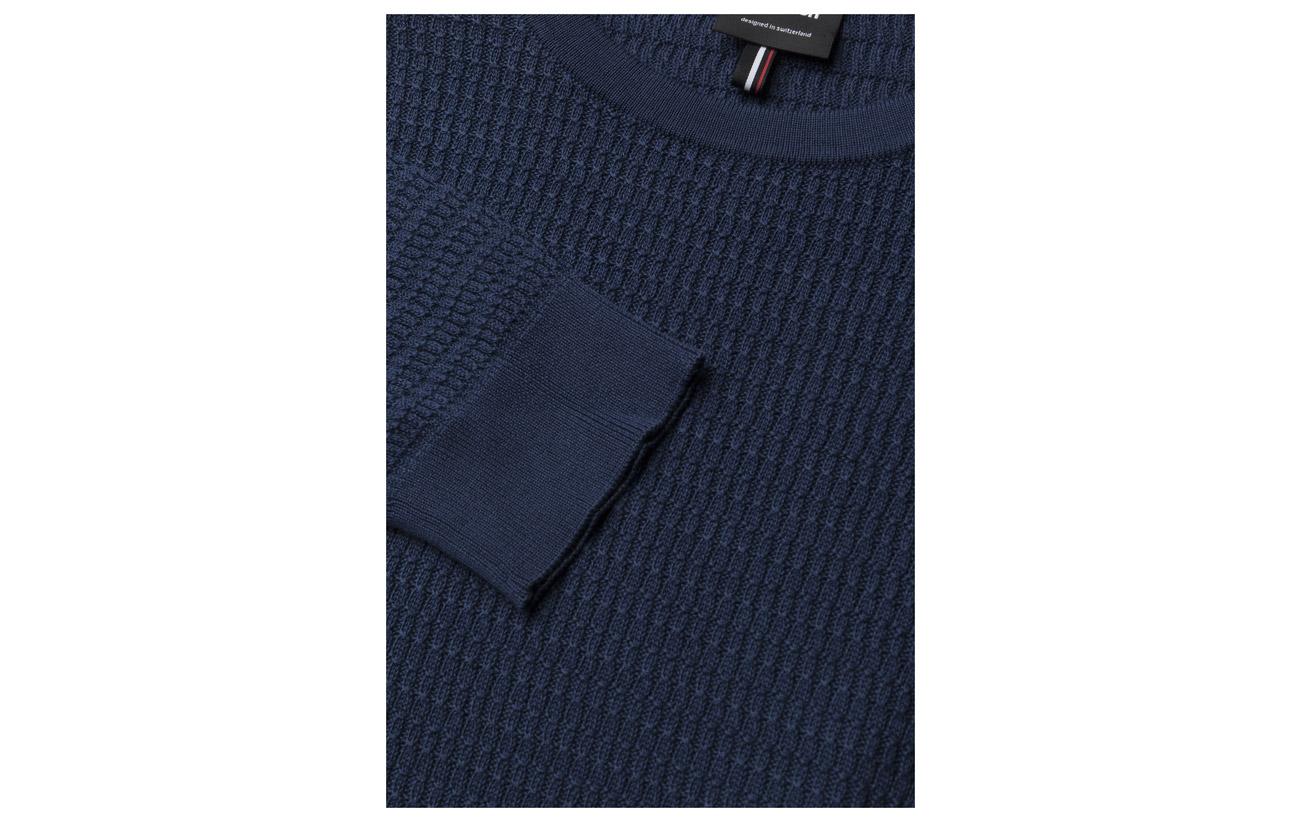 11 Blue Strellson r vicy 10000571 Medium K RnYqYzrd