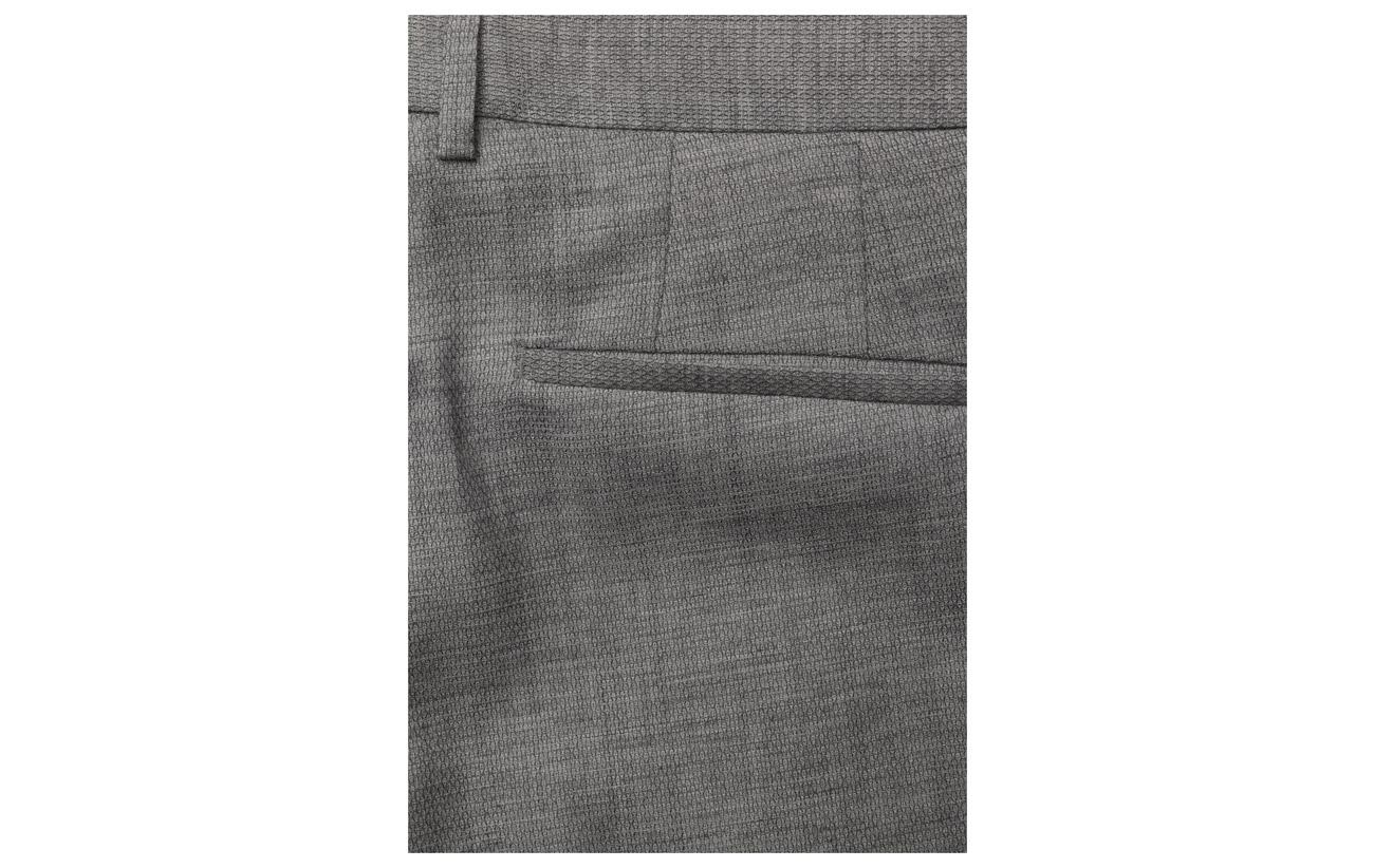 Light Strellson Grey Kael 11 10005019 IqHxtFHrw