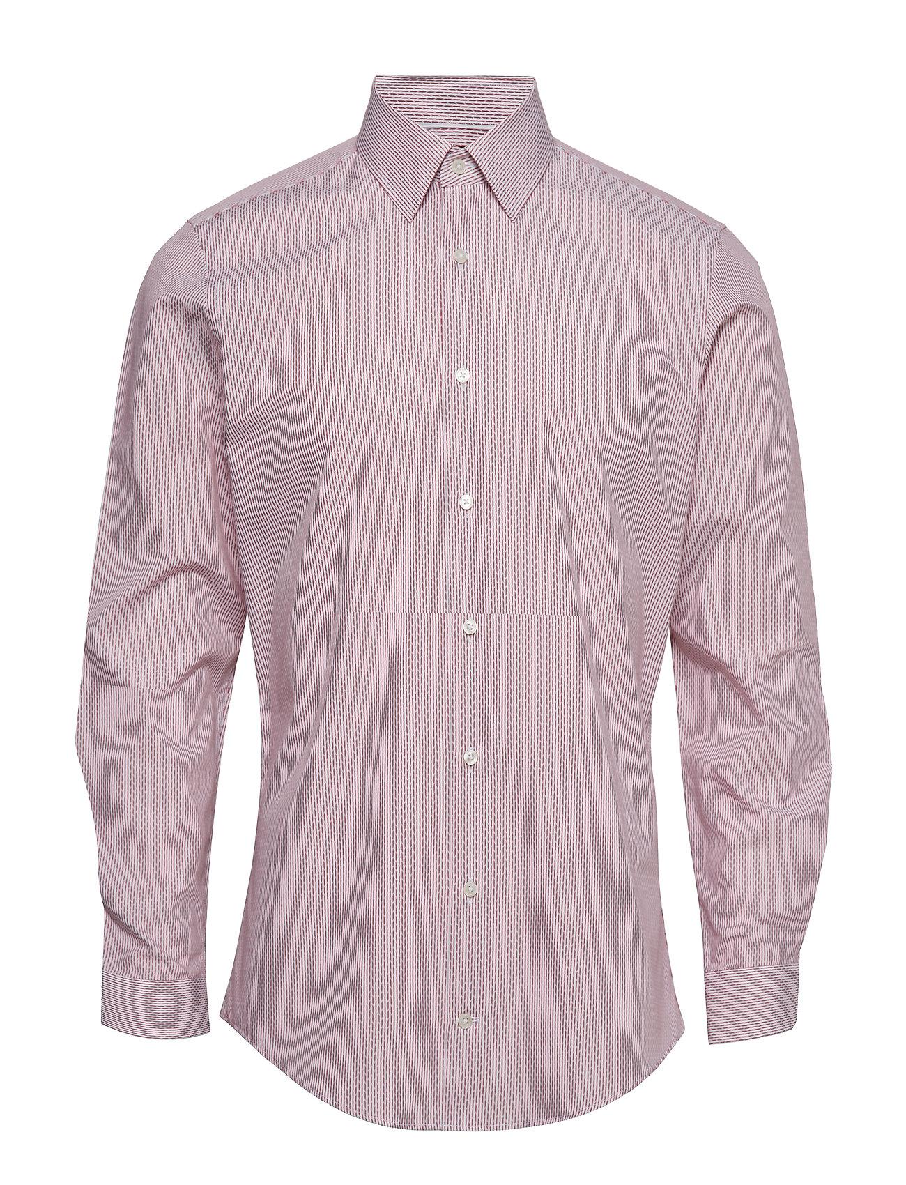 Business skjorter pink