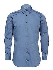 11 Sander 10000207 - MEDIUM BLUE