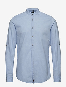 11 Conell-W 10006773 - LIGHT BLUE