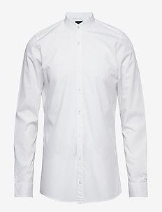 11 Siro 10000206 - WHITE