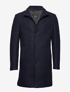 11 Finchley 10008221 - DARK BLUE