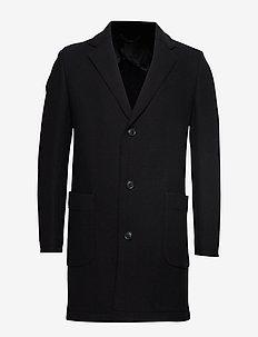 11 Holborn 10008215 - BLACK