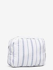 STUDIO FEDER - TOILETRY BAG - BLAAVAND - toiletry bags - blaavand - 2