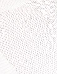 STUDIO FEDER - LARGE BAG -LAYER CHECK - tote bags - layer check - 3
