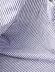 STUDIO FEDER - LARGE BAG - VILMER STRIPE - vilmer stripe - 3