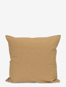 CUSHION - coussins - oak