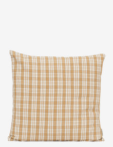 CUSHION - coussins - old check