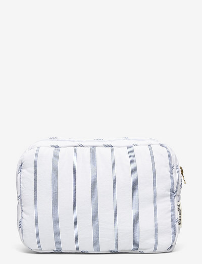 TOILETRY BAG - BLAAVAND - toiletry bags - blaavand