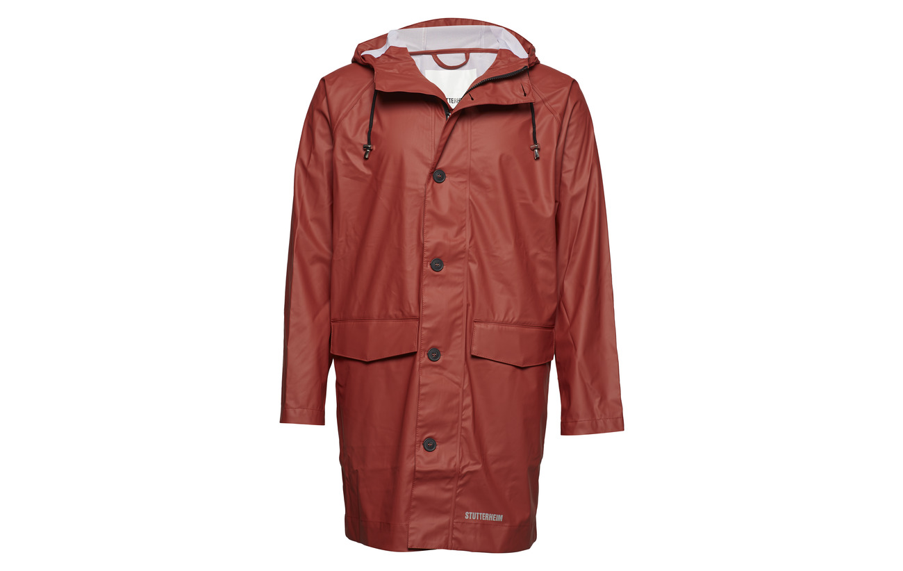 Stutterheim Barn Stutterheim Barn Ekeby Stutterheim Ekeby Red Red IZT7qwn