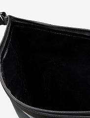 Stutterheim - Rain Rolltop - bags - black - 3