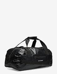 Stutterheim - Rain Duffel - bags - black - 3