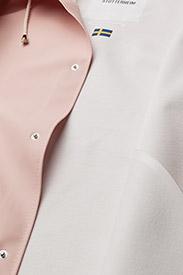Stutterheim - Stockholm - rainwear - pale pink - 5