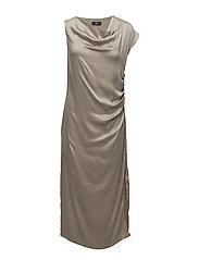 Isidore Dress
