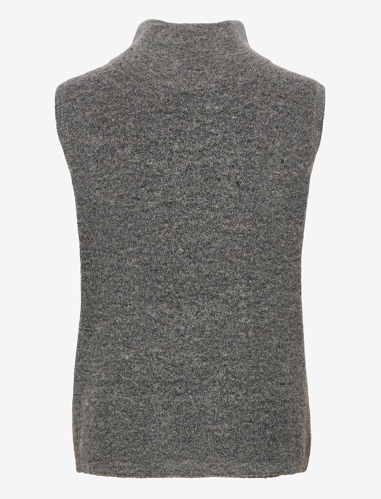 Stylein - ELLI SWEATER - strikkede toppe - grey - 1