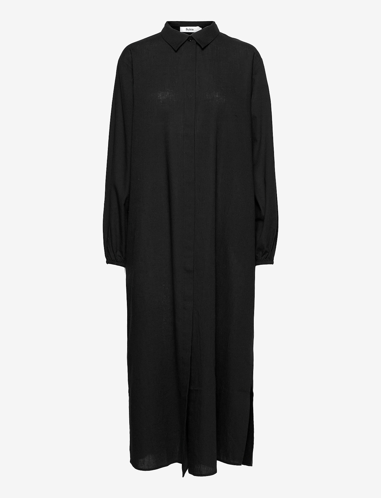 Stylein - SOUAL - maxi dresses - black - 1