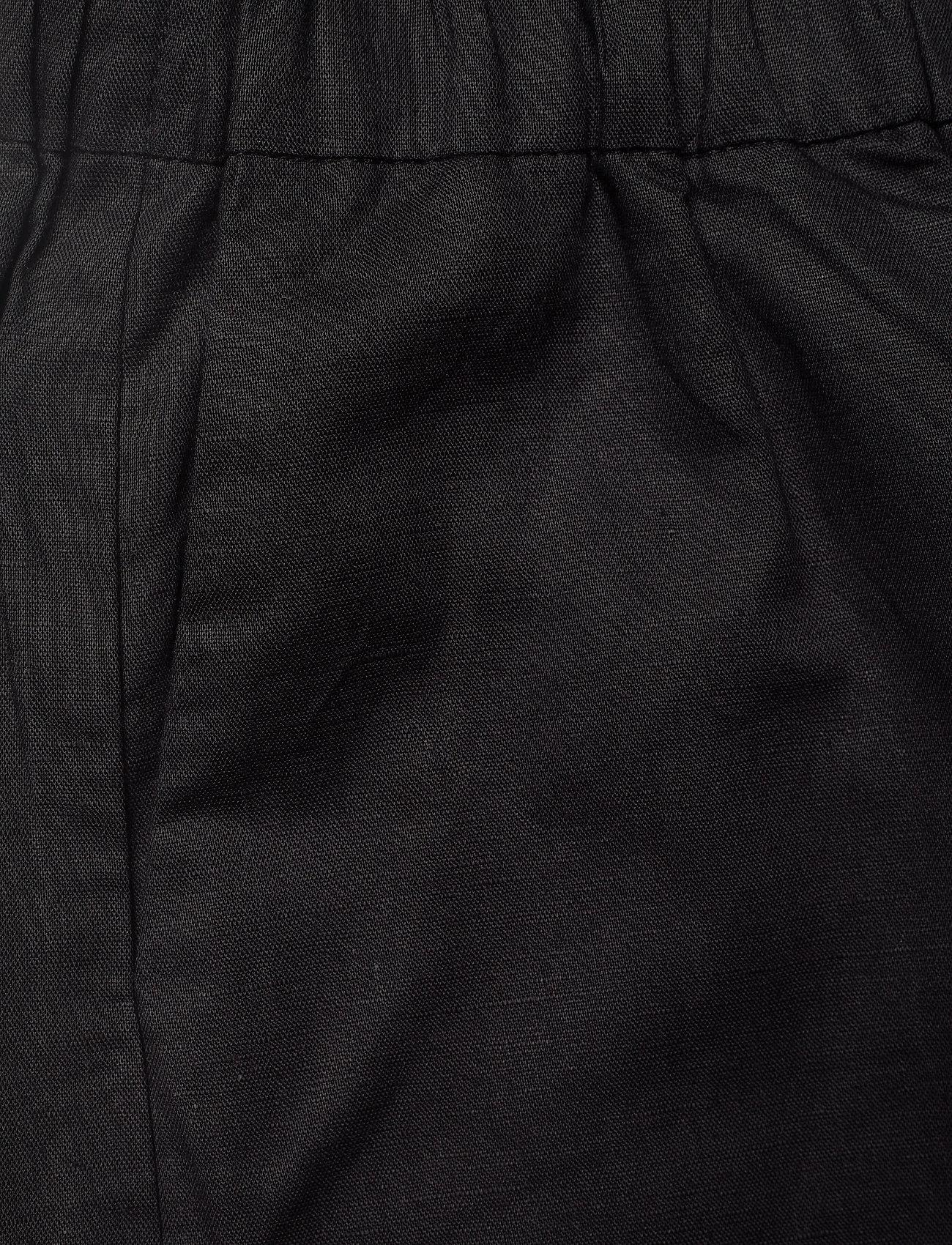 Bridget Trousers   - Stylein -  Women's Trousers Cheap