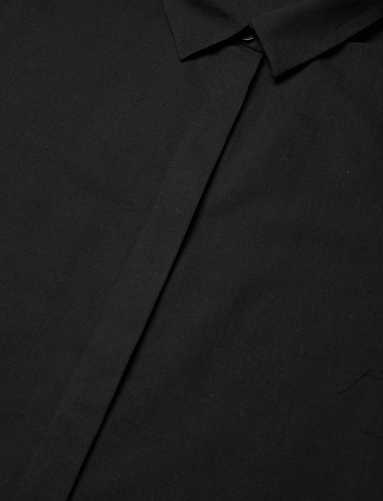 Stylein - SOUAL - maxi dresses - black - 4