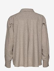 Stylein - BRIONE SHIRT - chemises à manches longues - beige - 2