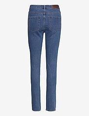 Stylein - KATIE DENIM - slim jeans - denim blue - 2