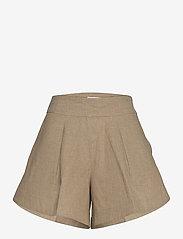 Stylein - SALLES - shorts casual - beige - 2