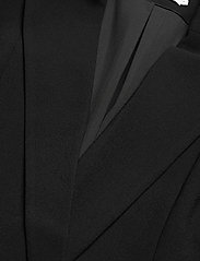 Stylein - BENITO JACKET - oversized blazers - black - 2