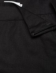 Stylein - BERNICE SHORTS - shorts casual - black - 5