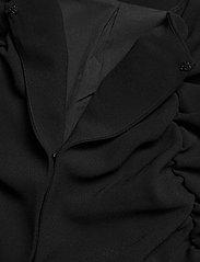 Stylein - BROOK JACKET - lette jakker - black - 3