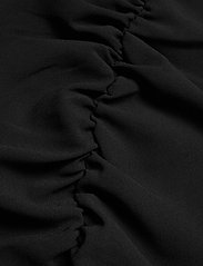 Stylein - BROOK JACKET - lette jakker - black - 4