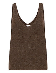ETOILE TOP - BROWN