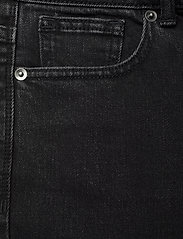 Stylein - KATIE DENIM - slim jeans - black - 3