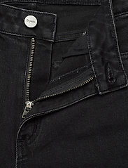 Stylein - KATIE DENIM - slim jeans - black - 4