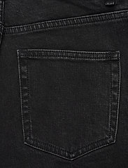 Stylein - KATIE DENIM - slim jeans - black - 5