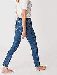 Stylein - KATIE DENIM - slim jeans - denim blue - 0