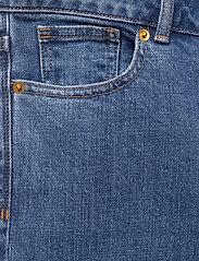 Stylein - KATIE DENIM - slim jeans - denim blue - 3