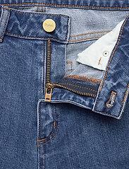 Stylein - KATIE DENIM - slim jeans - denim blue - 4
