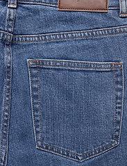 Stylein - KATIE DENIM - slim jeans - denim blue - 5