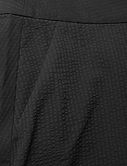 Stylein - MENDE - shorts casual - black - 3