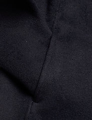 Stylein - TAPIO JACKET - wool jackets - dark marine - 5