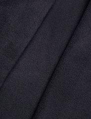 Stylein - TAPIO JACKET - wool jackets - dark marine - 6