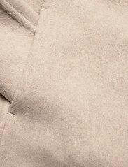 Stylein - TOULOUSE JACKET - wollmäntel - beige - 5