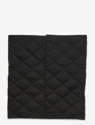 HEDVIG SCARF - accessoires - black